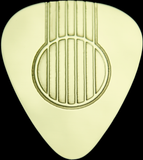 GUITAR SOUND HOLE
