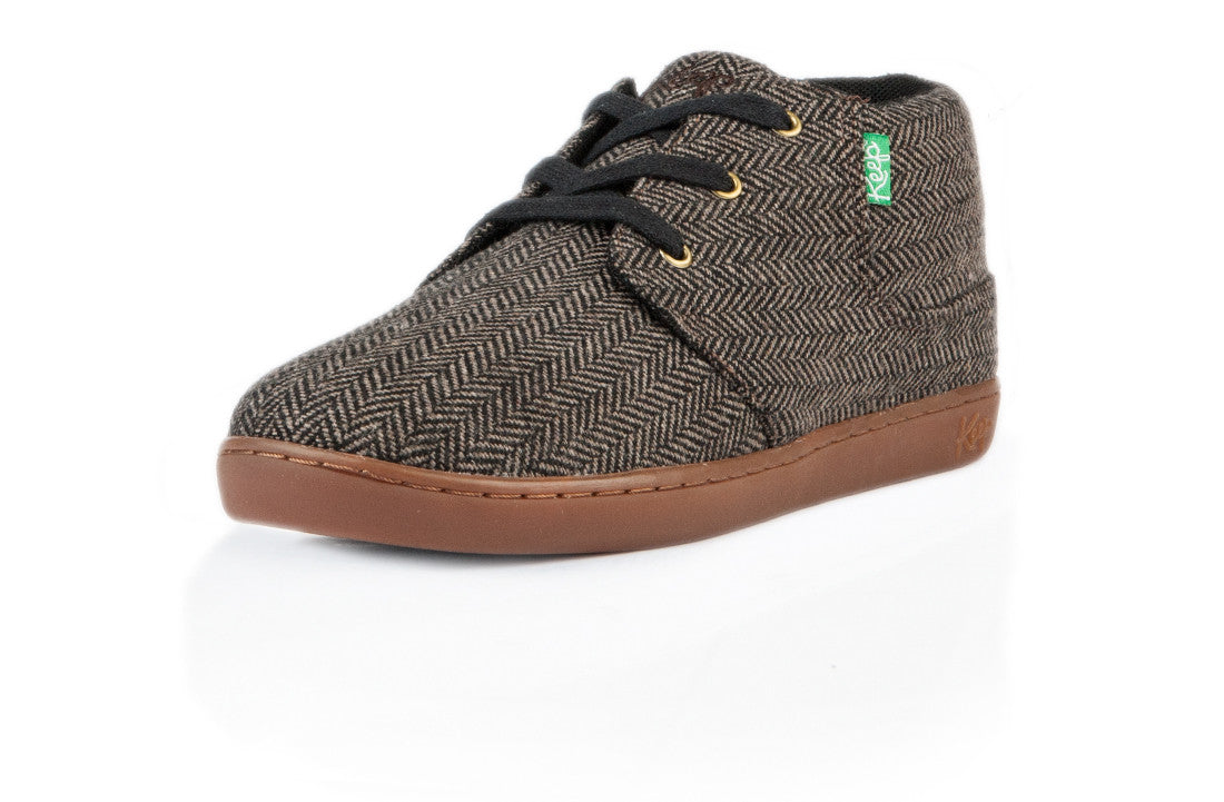12 best vegan shoes for women | The Independent