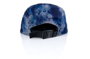 KEEP 5 PANEL Grey Crystal - Keep Company  - 2