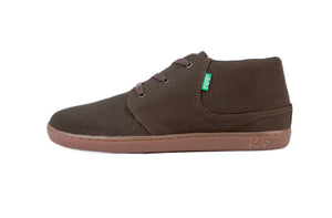 THE RAMOS Chicory Nubuck - Keep Company  - 2