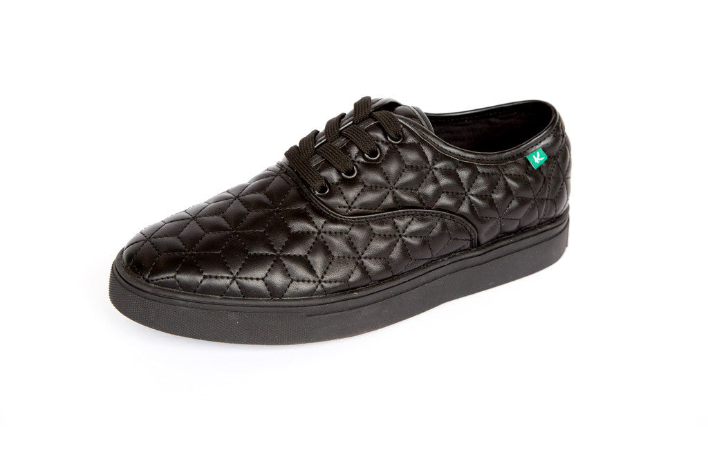 cheap for discount 054a4 95a0d Shoes | Vegan Shoes - Keep Company