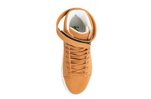 THE ELIAS Camel Nubuck - Keep Company  - 3