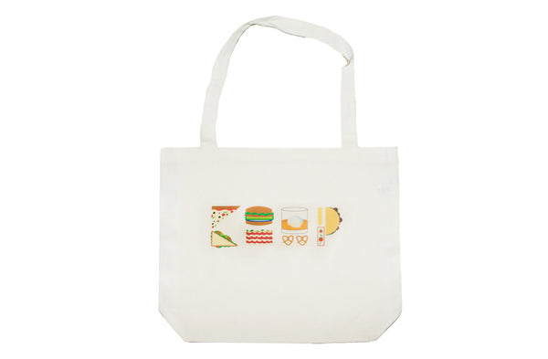 KEEP TOTE Savory - Keep Company  - 1