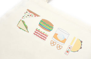 KEEP TOTE Savory - Keep Company  - 2