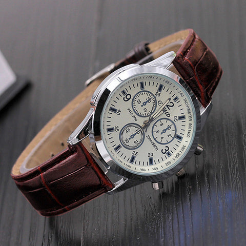 Image result for watches for men