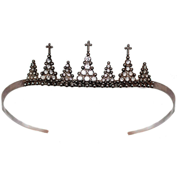 Pixie Spirit Crown - VSA Designs