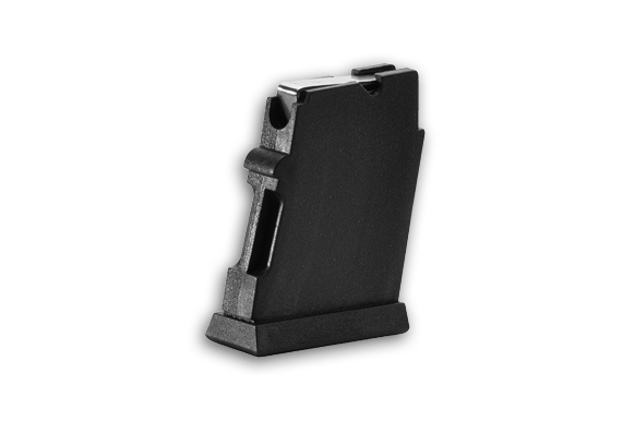CZ 455/452/512 22LR Magazines 5X and 10X capacity