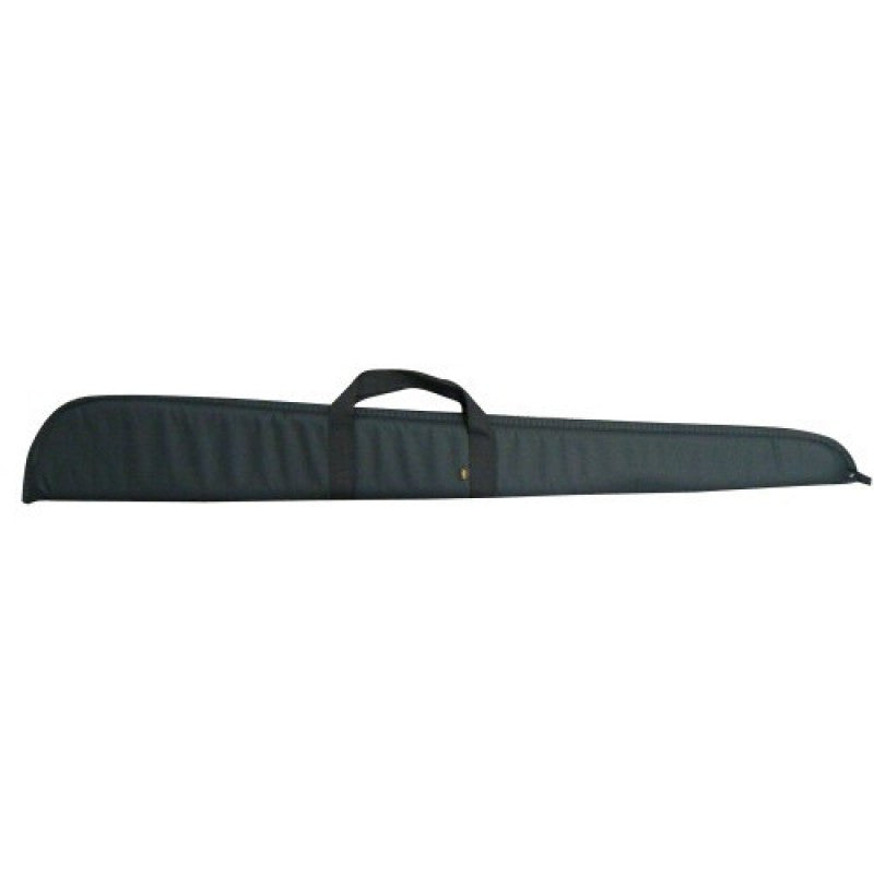 Allen rifle or shotgun case 52