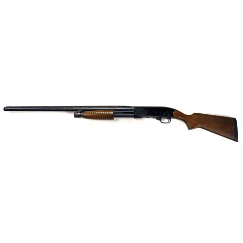 Used Winchester Model 120