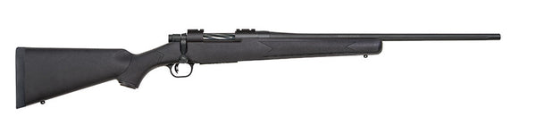 Mossberg Patriot Synthetic Stock - .308