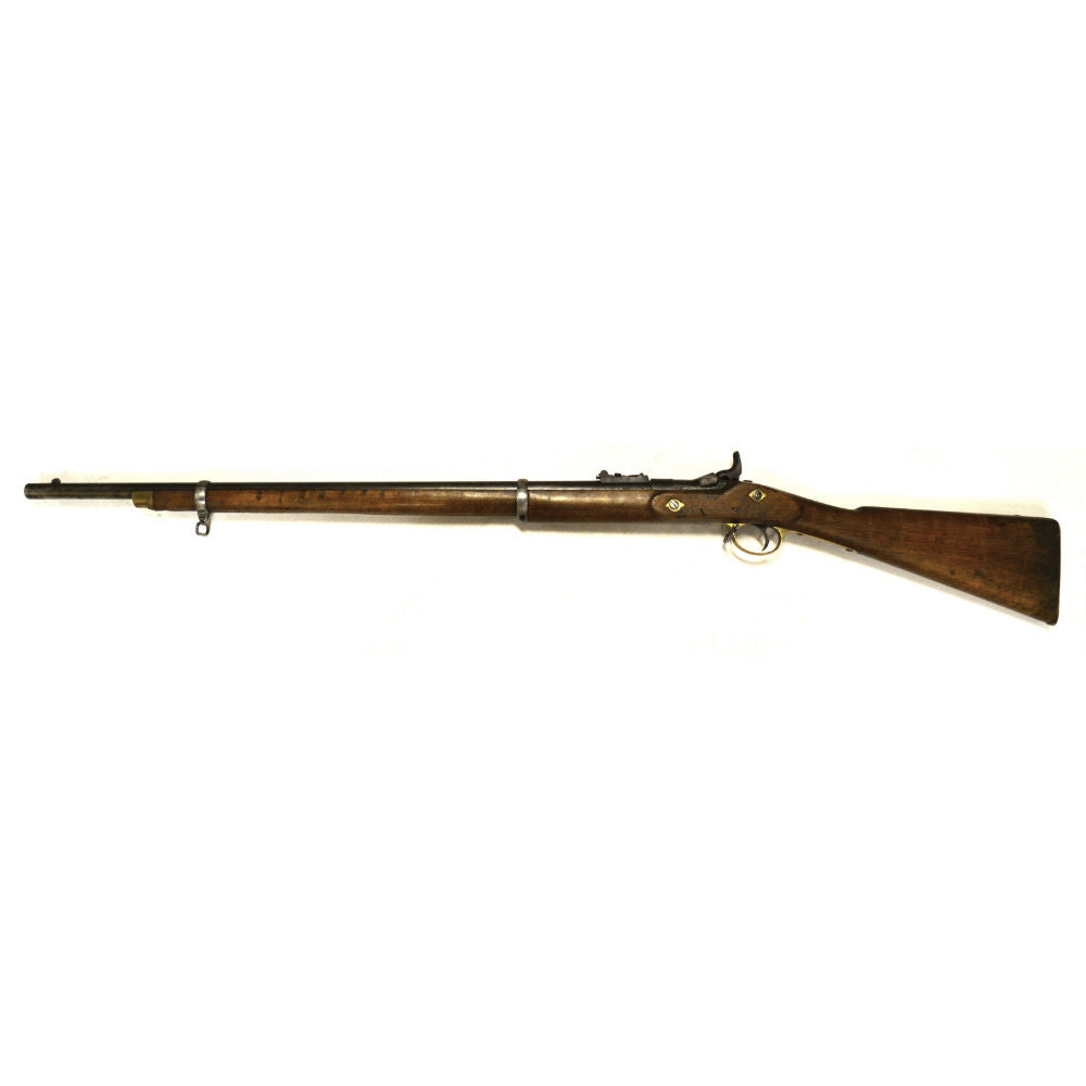 Surplus 1875 Snider Enfeild Rifle (00479)