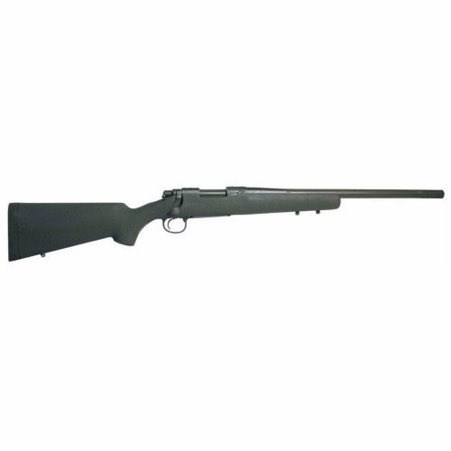 Remington 700 Police .308