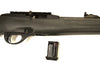 Used Remington 597 .22LR