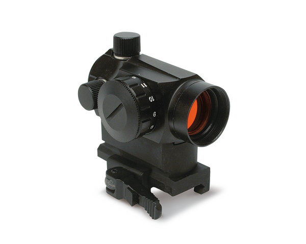 Konus SightPro Atomic QR (Red Dot Sight)