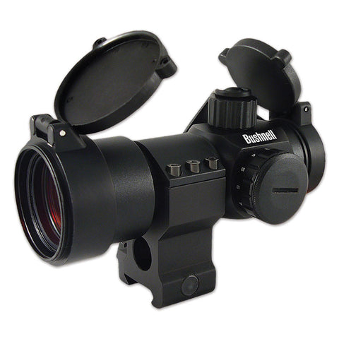 Bushnell TRS 32 Red Dot Sight