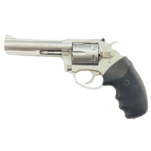 Charter Arms Pathfinder 4.25