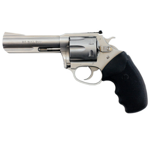 Charter Arms Pit-Bull 9mm