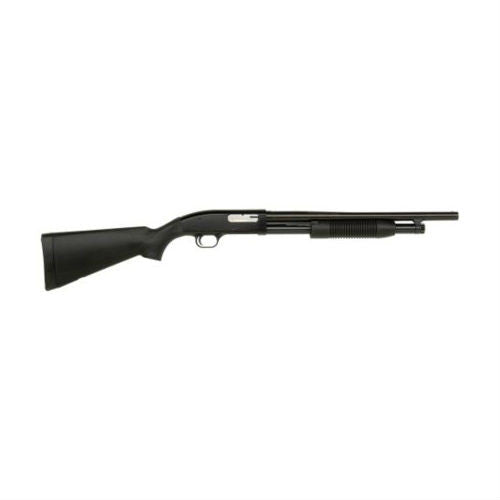 Mossberg Maverick 88 Security
