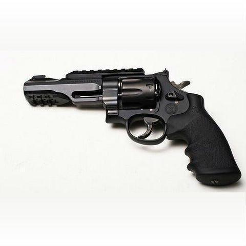 Smith & Wesson 327 TRR8 Performance Center - .357 Mag