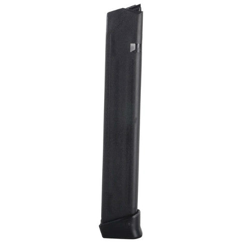 Glock 9 mm 33 Round Magazine