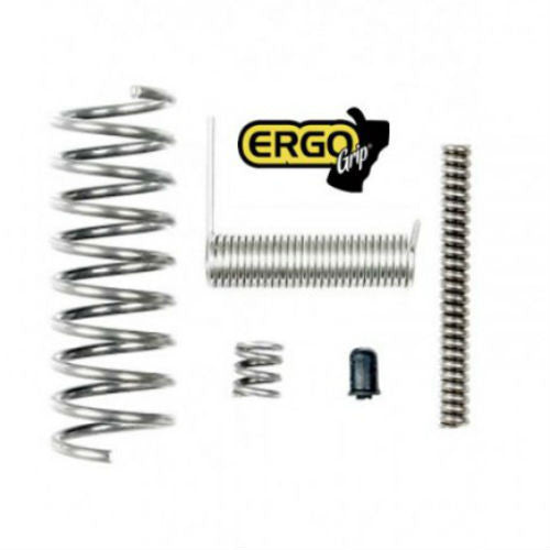 Ergo Grip 5 Piece AR-15 Upper Receiver Spring Replacement Kit