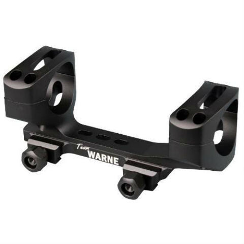 Warne SKEL Mount 30mm