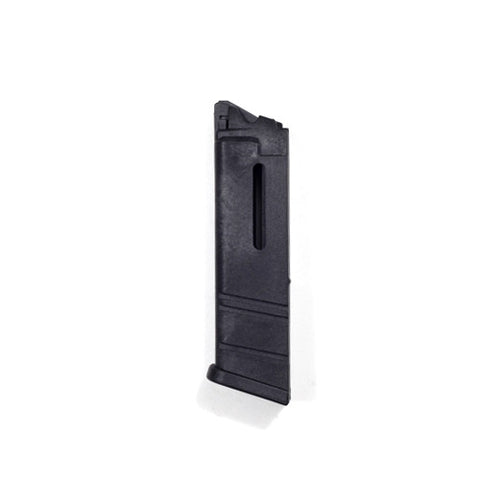 Advantage Arms Magazine for Glock 17 .22lr Conversion Kit