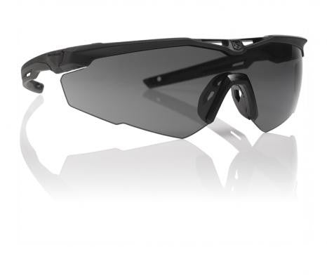 REVISION STINGERHAWK BASIC BALLISTIC EYE WEAR KIT