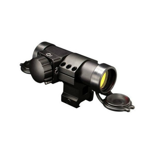 Bushnell Zoom dot
