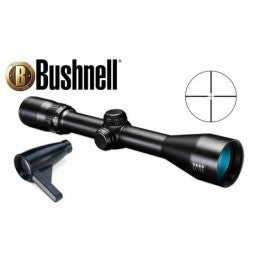 Bushnell 3500 Elite 3-9x40