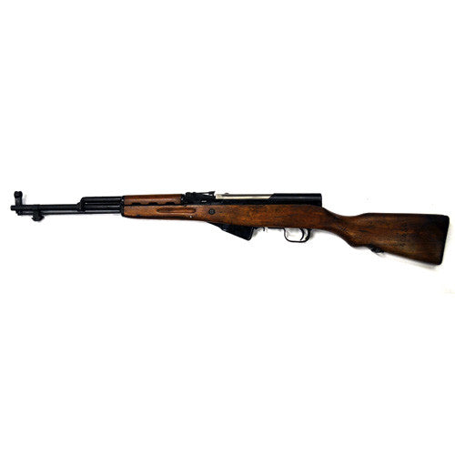 Used Chinese SKS (7.62x39)