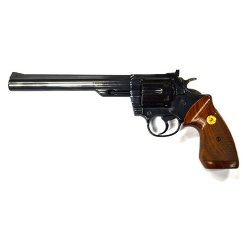 Used Colt Trooper MkIII (22LR)