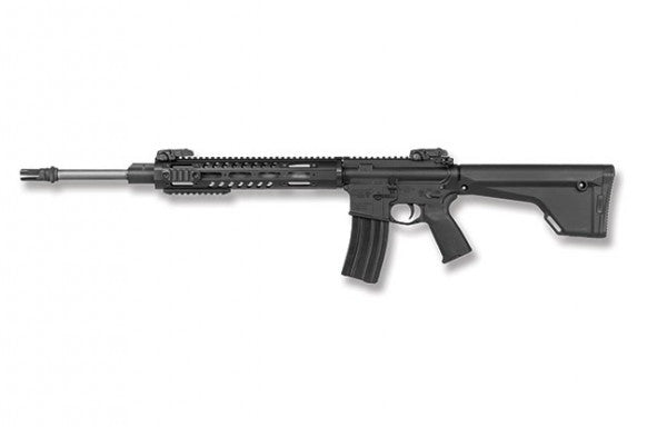 DPMS AR15 RFA3-TPR (tactical precision rifle) 5.56 / .223