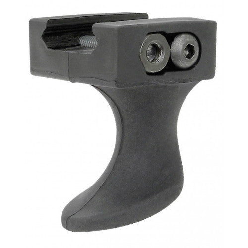 Ergo Surestop Tactical Rail Hand Stop