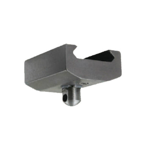 Ergo Grip Slide Mount 1.5