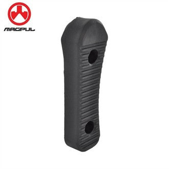 Magpul extended rubber butt pad 0.55