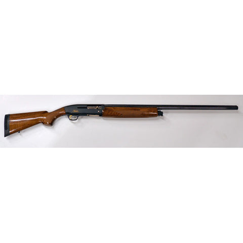 Used Browning Gold Hunter 12 Ga