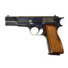 Used Browning Hi Power (9mm)