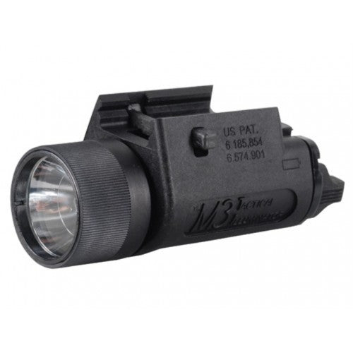 Streamlight M3 weapon Light for Glock