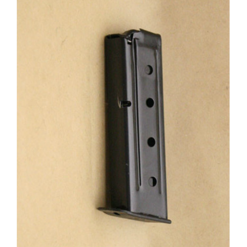 Chinese CF-98 9mm Magazine