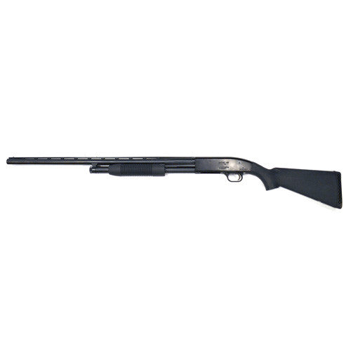 Used Maverick 88 (12ga)