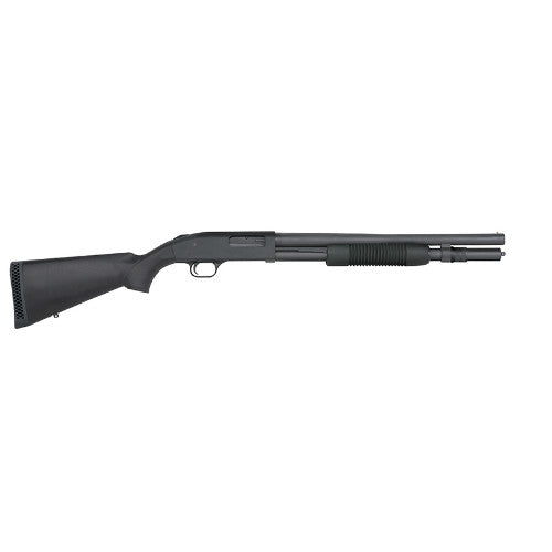 Mossberg 590 Security