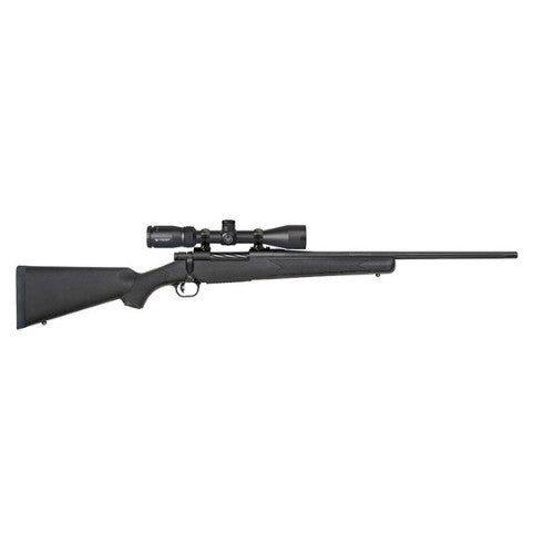 Mossberg Patriot, 270 Win - Vortex Scoped Combo