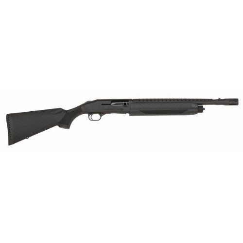 Mossberg 930 Tactical Semi-Auto Shotgun