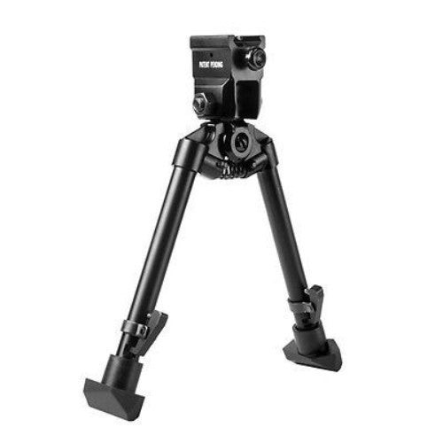 NcStar Bipod with Quick Release