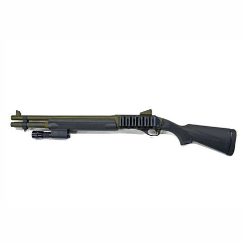 Used Remington 1187P 12 Ga Shotgun
