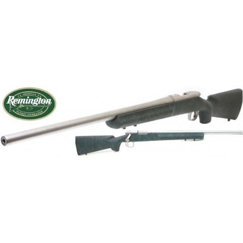 Remington 700 R5 Mil Spec bolt action .223 Rem 24
