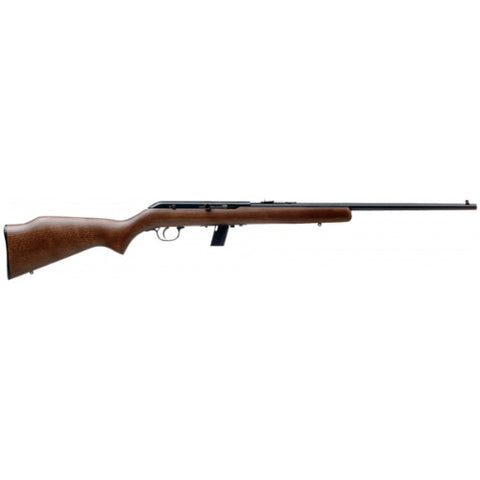 Savage 64G  semi automatic .22LR rifle