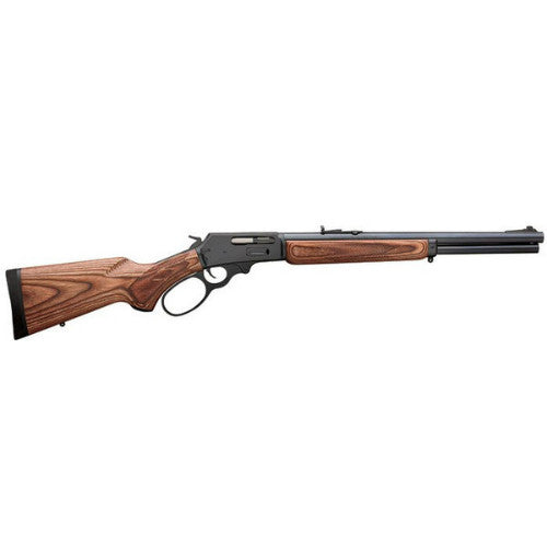 Marlin 1895 GBL ***Special price*** (Scratch and dent)