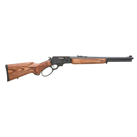 Marlin Model 336BL Lever Action Rifle (70502)